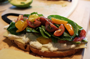 sandwich-498379_300x199